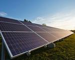 再生エネルギーの導入