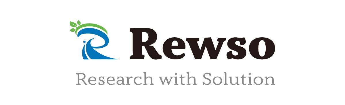 株式会社Rewso